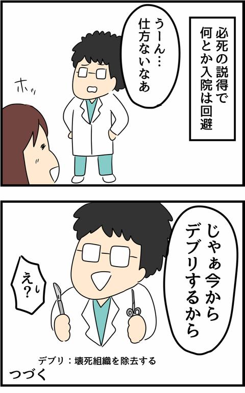 IMG_6498