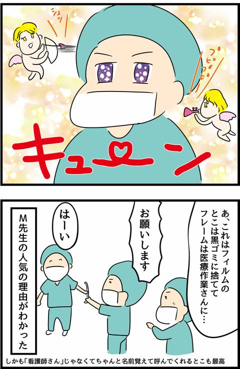 IMG_7533
