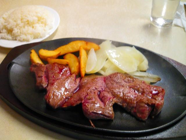 ステーキの画像 p1_24