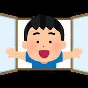 window_open_boy