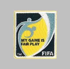 fairplaywappenn