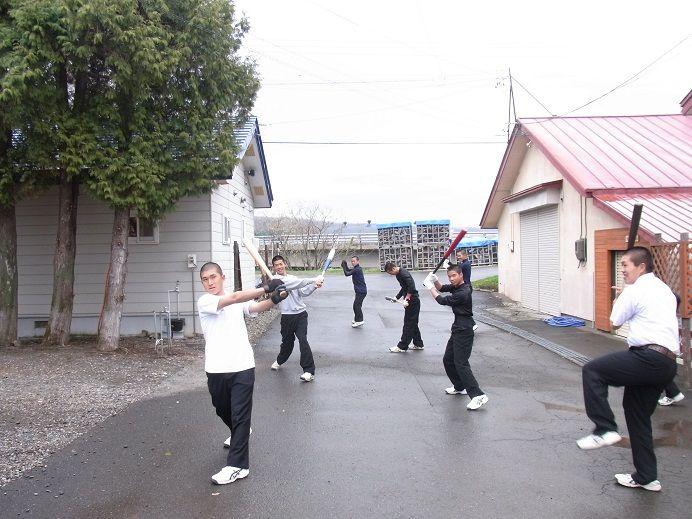 にんじん工房日記 ~多田農園~ ...