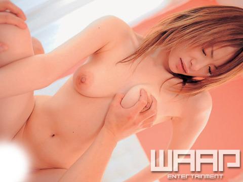 WSS074_04