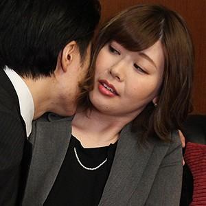 [kclub074]かほ(40)【錦糸町投稿倶楽部】 熟女AV・人妻AV