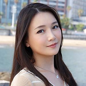 [mywife399]渡部涼子(42)【舞ワイフ】 熟女AV・人妻AV