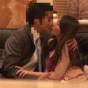 [kitaike236]こずえ(33)【北池袋盗撮倶楽部】 熟女AV・人妻AV