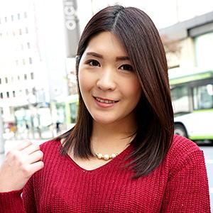 [osyabc015]ゆみこ(41)【おしゃぶりクッキング】 熟女AV・人妻AV