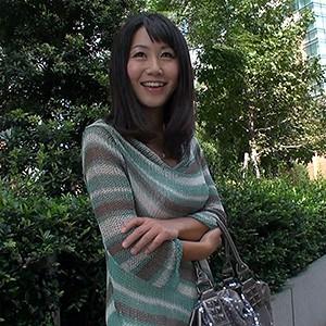 [hmhi417]まりえさん(27)【はめチャンネル】 熟女AV・人妻AV
