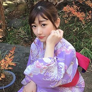 [htut391]小梅さん(25)【人妻空蝉橋】 熟女AV・人妻AV