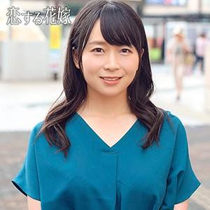 [khy207]のぞみ(34)【恋する花嫁】 熟女AV・人妻AV