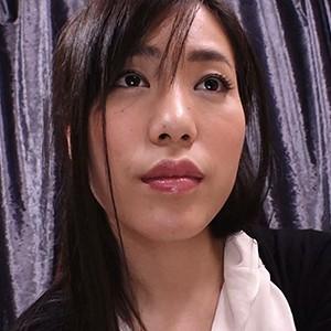[hillstsuma313]レイコ(32)【ヒルズ妻】 熟女AV・人妻AV