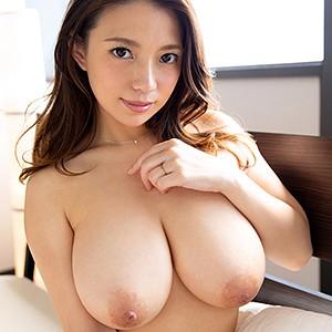 [orex132]まこさん【俺の素人】 熟女AV・人妻AV