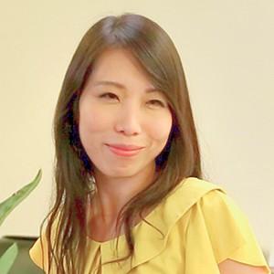 [eqt210]真理子さん(35)【エチケット】 熟女AV・人妻AV