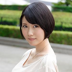 [mywife392]岡崎美希(33)【舞ワイフ】 熟女AV・人妻AV