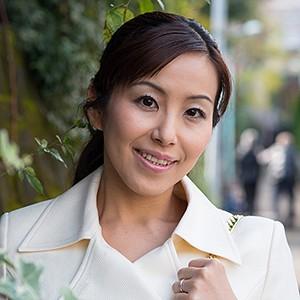 [hpara249]紫穂(38)【人妻パラダイス】 熟女AV・人妻AV