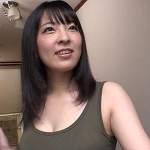 [orebms002]あん【俺の素人】 熟女AV・人妻AV