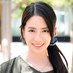 [khy180]小塚由加里(31)【恋する花嫁】 熟女AV・人妻AV