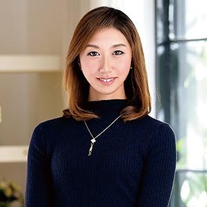 [tyvm087]まどか(37)【ネイキッドラプソディ】 熟女AV・人妻AV