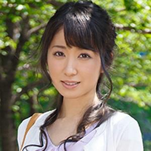 [mywife430]三浦瞳(27)【舞ワイフ】 熟女AV・人妻AV