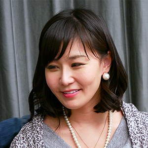 [ewdx180]あかりさん(35)【E★人妻DX】 熟女AV・人妻AV