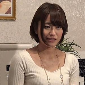 [eesthe344]直江さん(25)【e-エステ】 熟女AV・人妻AV