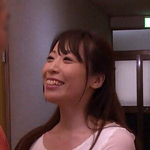 [edga092]ゆり(26)【E-DOGA】 熟女AV・人妻AV