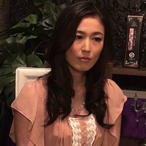 [eesthe289]一条さん(31)【e-エステ】 熟女AV・人妻AV