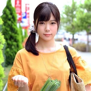 [khy177]水嶋乃亜(27)【恋する花嫁】 熟女AV・人妻AV