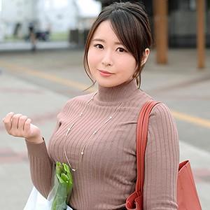 [khy188]木下雪乃(30)【恋する花嫁】 熟女AV・人妻AV