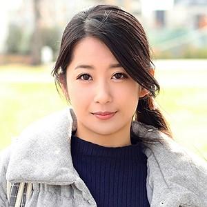 [khy191]佐藤みさと(35)【恋する花嫁】 熟女AV・人妻AV
