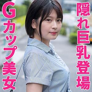 [htut452]舞奈さん(27)【人妻空蝉橋】 熟女AV・人妻AV