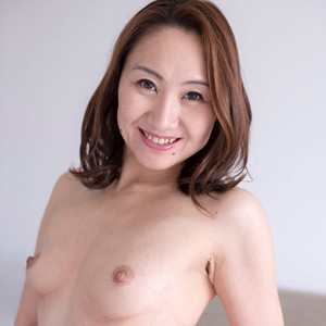 [htut333]サユキ(45)【人妻空蝉橋】 熟女AV・人妻AV