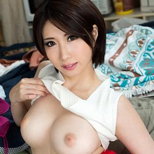 [ore411]YUI(28)【俺の素人】 熟女AV・人妻AV