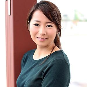 [khy185]綾野ほのか(33)【恋する花嫁】 熟女AV・人妻AV