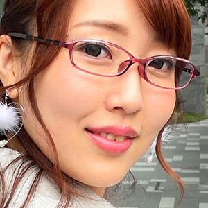 [ewdx167]きみかさん(36)【E★人妻DX】 熟女AV・人妻AV