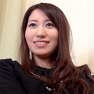 [snsde016]涼子(28)【SNSで繋がった素人ハメ撮りサークル】 熟女AV・人妻AV