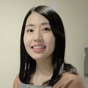 [osyabc105]二宮ゆかり(39)【おしゃぶりクッキング】 熟女AV・人妻AV