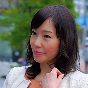 [osyabc039]神宮寺さん(50)【おしゃぶりクッキング】 熟女AV・人妻AV