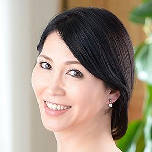 [tyvm034]ふみか(45)【ネイキッドラプソディ】 熟女AV・人妻AV