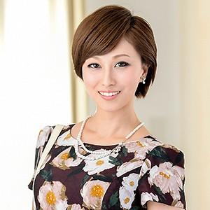 []ちか(39)【ネイキッドラプソディ】 熟女AV・人妻AV
