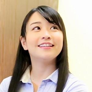 [eqt211]玲奈さん(28)【エチケット】 熟女AV・人妻AV