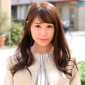 [khy197]折田ゆきの(32)【恋する花嫁】 熟女AV・人妻AV