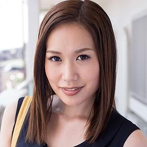 [hpara288]茉莉(29)【人妻パラダイス】 熟女AV・人妻AV