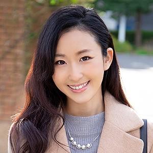 [mywife459]長瀬美姫(32)【舞ワイフ】 熟女AV・人妻AV