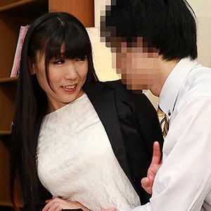 [kclub066]シズカ(45)【錦糸町投稿倶楽部】 熟女AV・人妻AV
