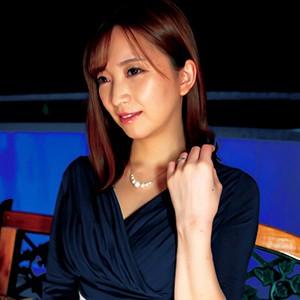 [hta407]まゆみ(30)【ヒルズ妻】 熟女AV・人妻AV