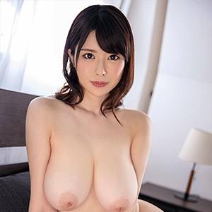 [orex176]ほのか 2【俺の素人】 熟女AV・人妻AV