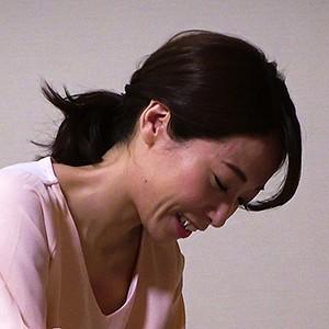 [osyabc093]橘さん(42)【おしゃぶりクッキング】 熟女AV・人妻AV