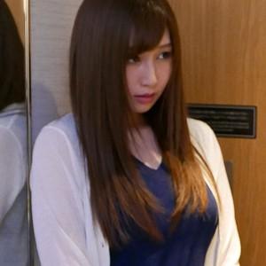 [kitaike296]あき(38)【北池袋盗撮倶楽部】 熟女AV・人妻AV