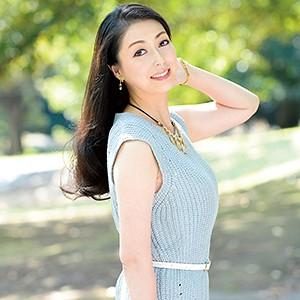 [tyvm049]しほ(41)【ネイキッドラプソディ】 熟女AV・人妻AV